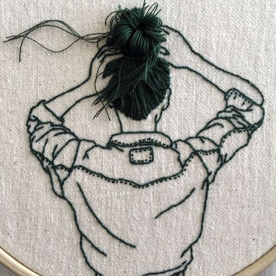 cobberson embroidery art sheena liam