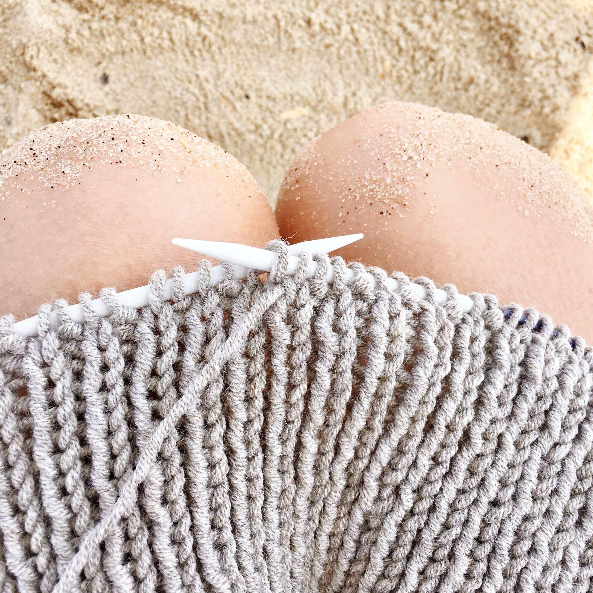 cobberson millville sweater knitty