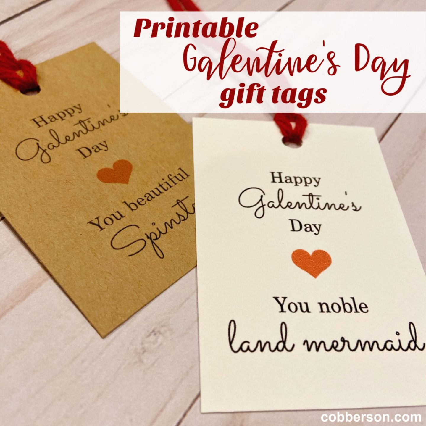 cobberson galentines day gift tags