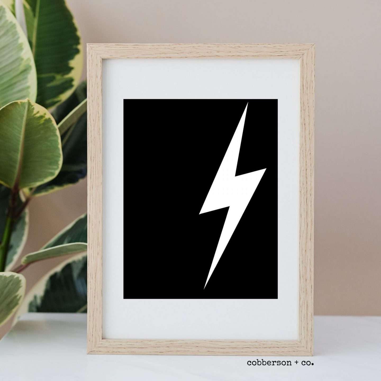 david rose sweater inspired digital print