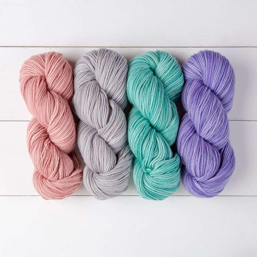 preciosa knit picks yarn pastel knitwear